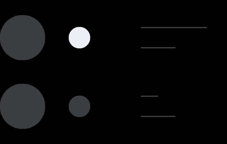 Bauhauz forms 2