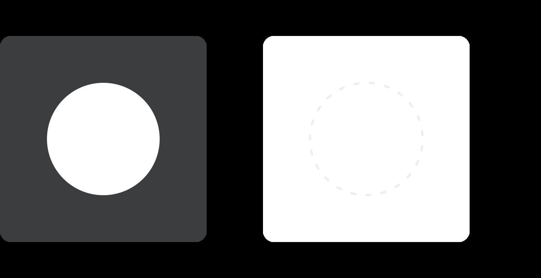 Bauhauz forma 1