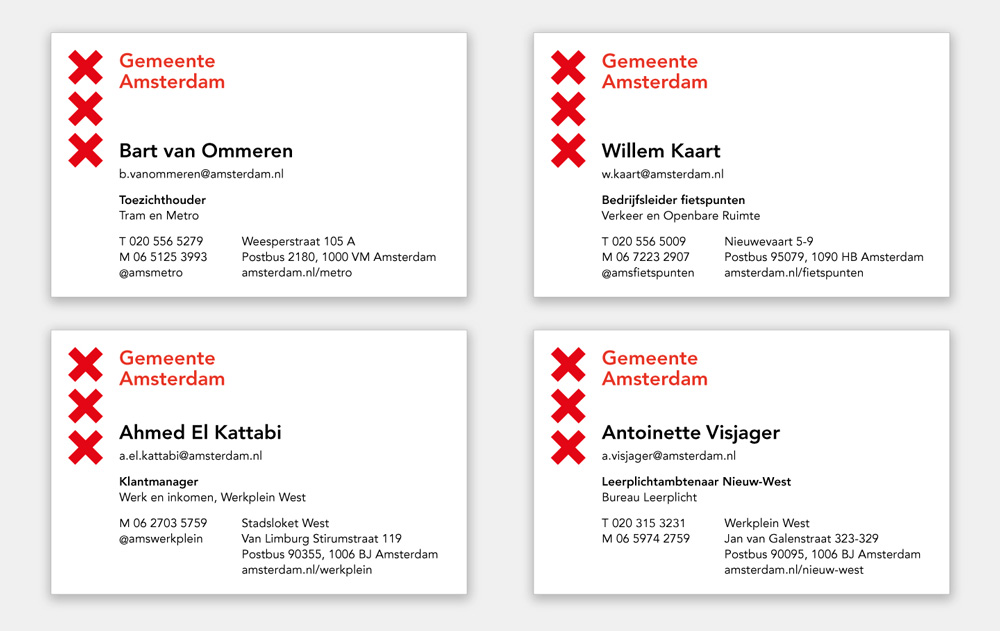 gemeente_amsterdam_business_cards