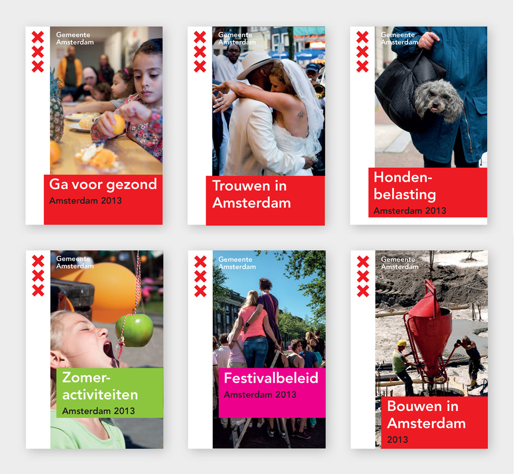 gemeente_amsterdam_covers_of_some_sort