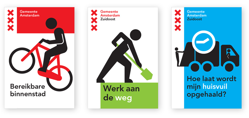 gemeente_amsterdam_isotype_covers