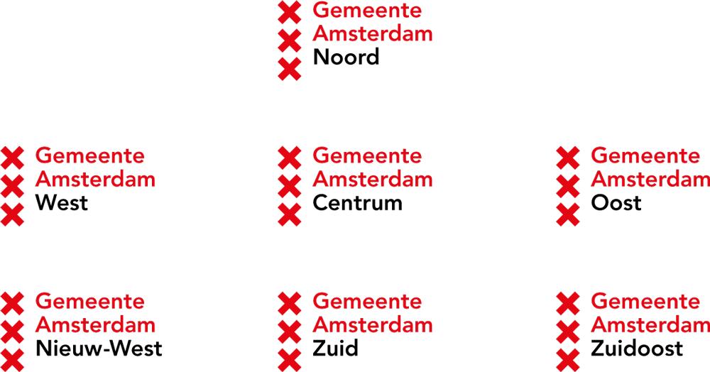 gemeente_amsterdam_logo_subbrands_al