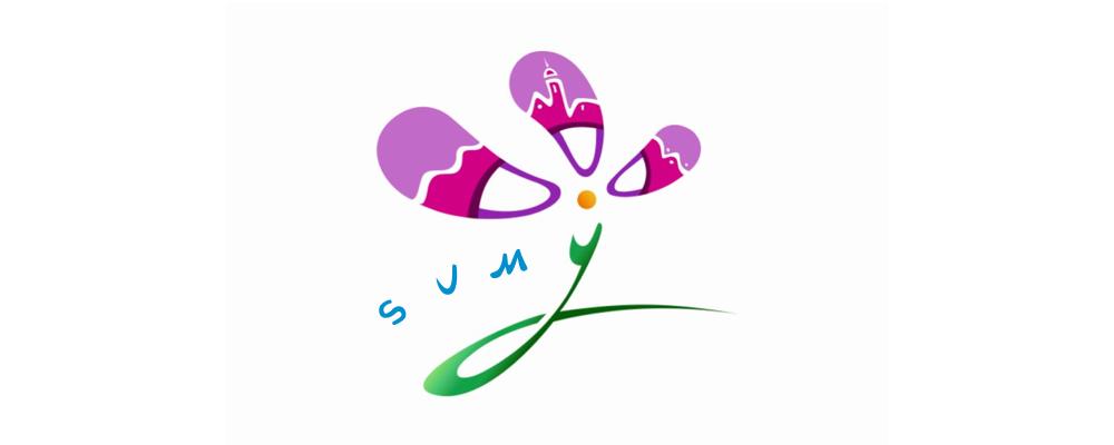 logos copy 8